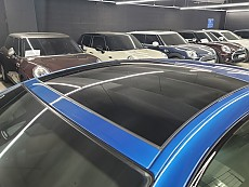 BMW 640d xdrive 그란쿠페 M sport